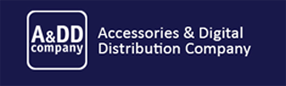 Accessories & Digital Distribution Company